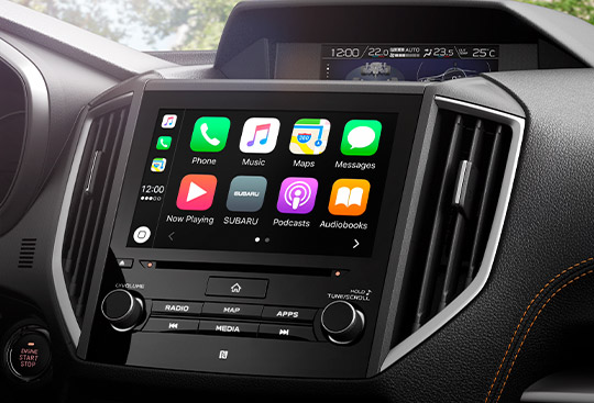 <sg-lang1>Apple CarPlay a Android Auto</sg-lang1><sg-lang2></sg-lang2><sg-lang3></sg-lang3>